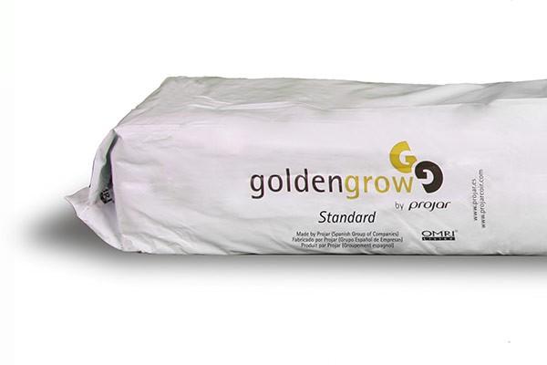 hydroponic bag